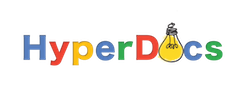 Shift the Way You Deliver Content with HyperDocs